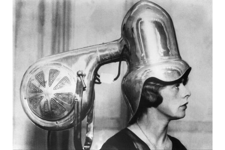 seche-cheveux-1886-seche-cheveux-1950-composition-dun-seche-cheveux-schema-electrique-seche-cheveux