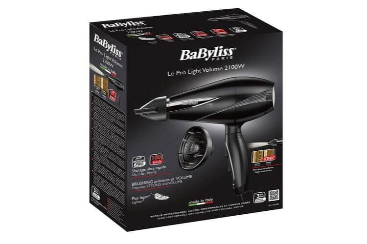 seche-cheveux-babyliss-6610deseche-cheveux-babyliss-boulanger-seche-cheveux-babyliss-expert-2100-seche-cheveux-babyliss-carrefour